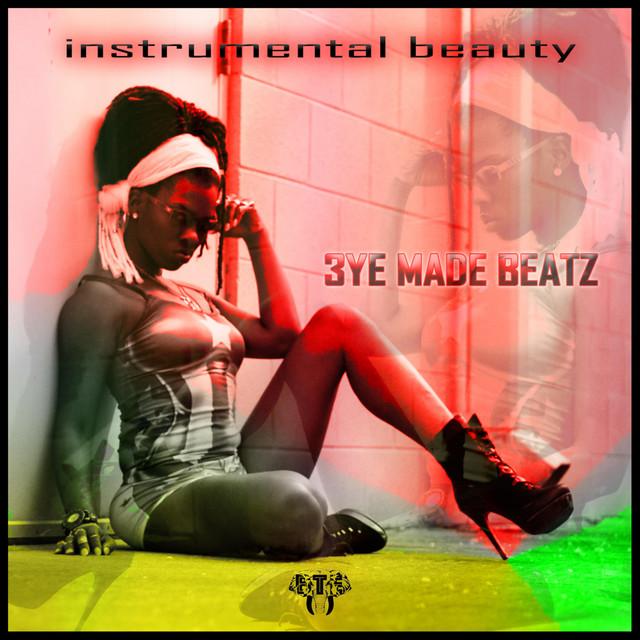 Instrumental Beauty