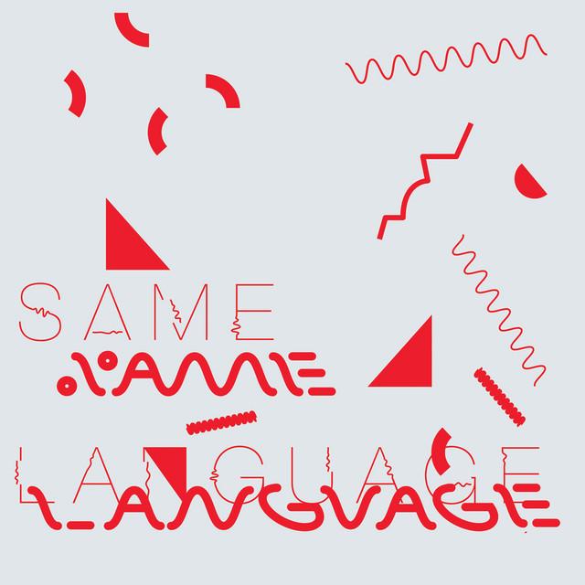 Tim Burgess, Peter Gordon  Same Language Different Worlds :Replay