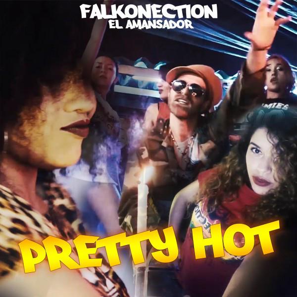 Pretty Hot - Haffid Kandela Production