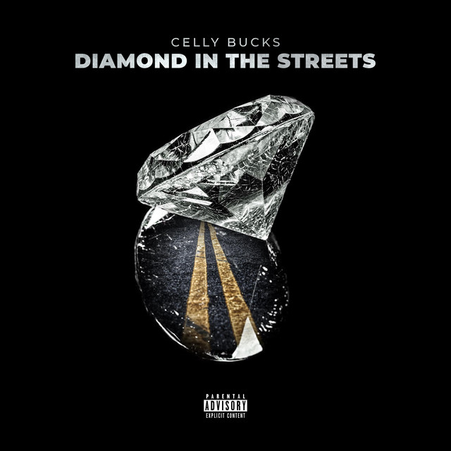 Diamond in the Streets