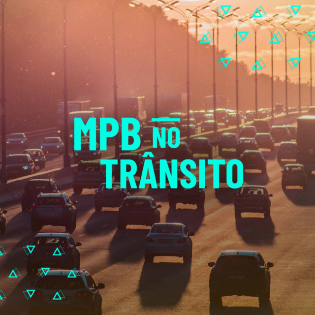 MPB No Trânsito
