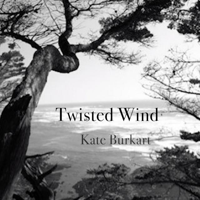 Twisted Wind