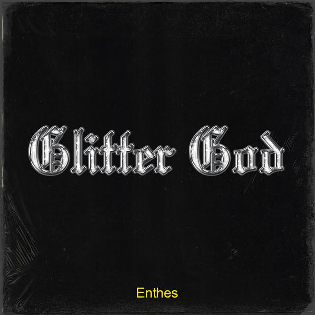 Glitter God