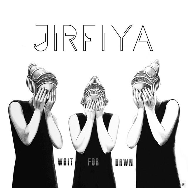 Jirfiya