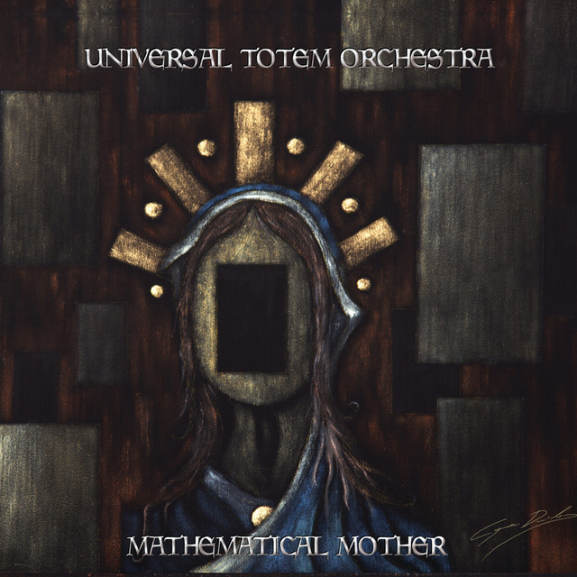 Mathematical Mother