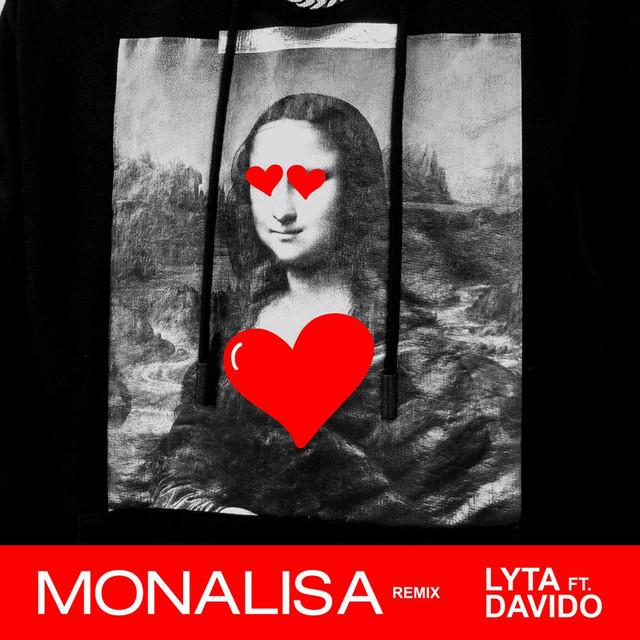 Monalisa - Remix
