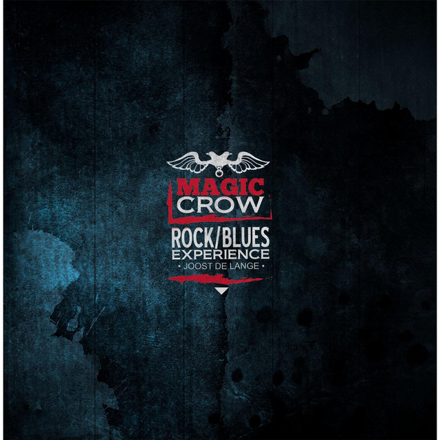 Magic Crow
