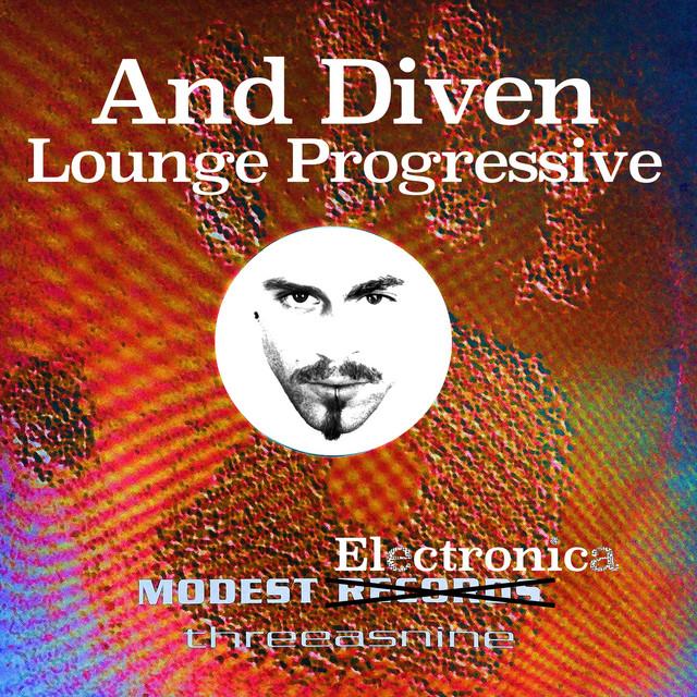 Lounge Progressive