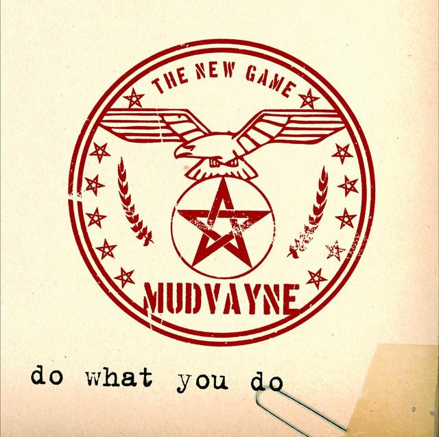 Do What You Do - Do What You Do