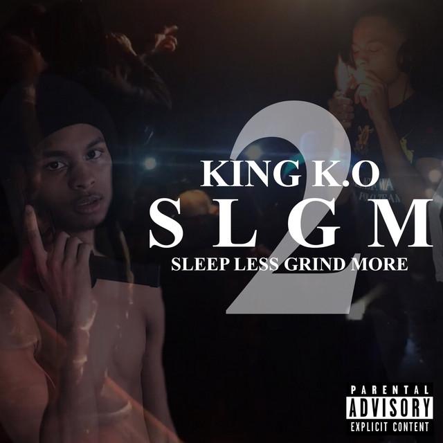 King K.O