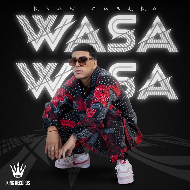 Wasa Wasa