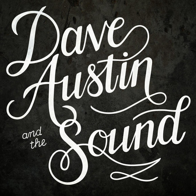 Dave Austin and the Sound