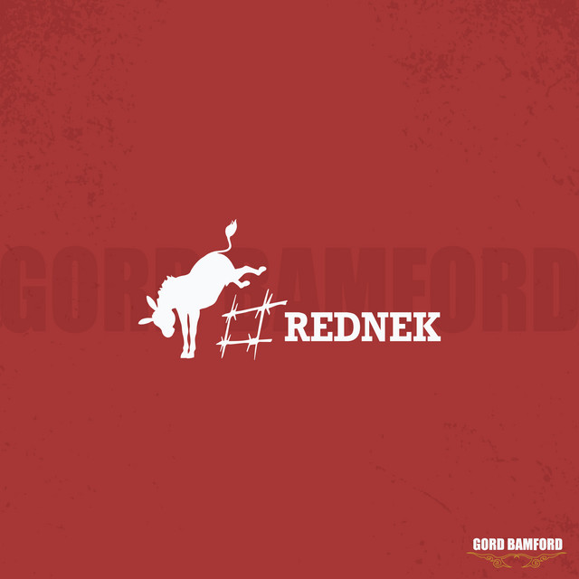 #REDNEK
