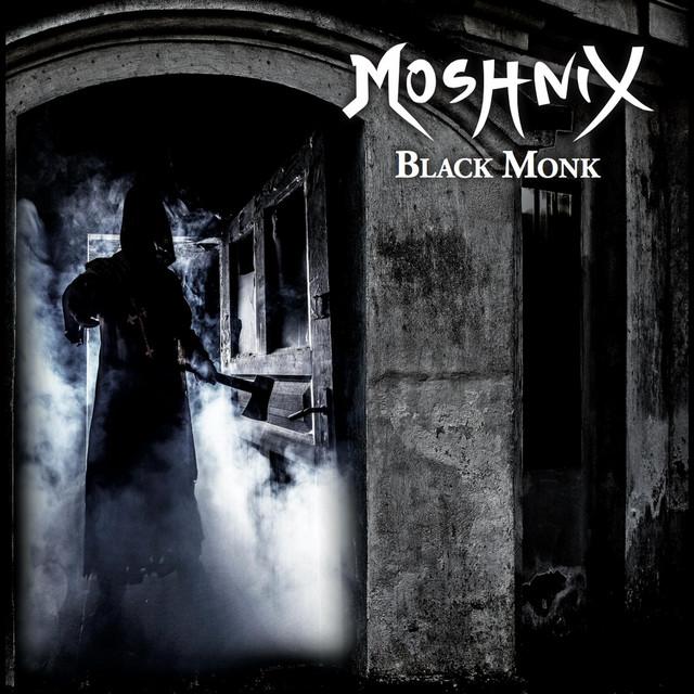 Moshnix