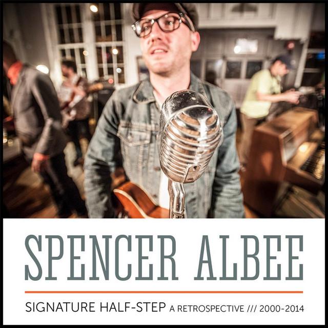 Signature Half-Step | A Retrospective 2000-2014