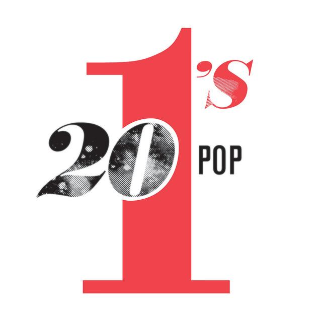 20 #1's: Pop