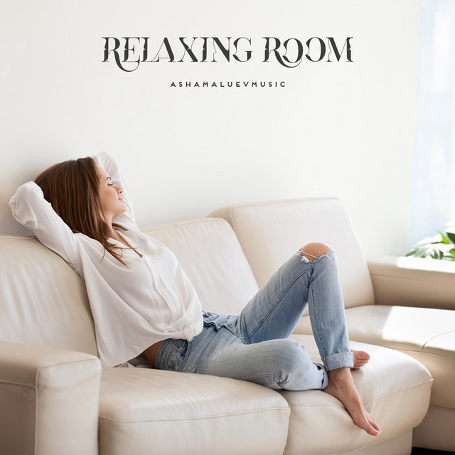 Relaxing Room Image