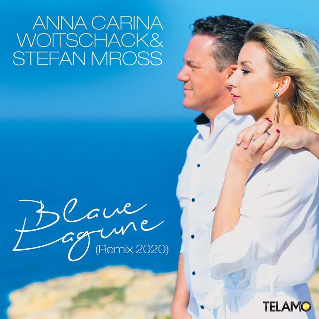 Blaue Lagune (Remix 2020)