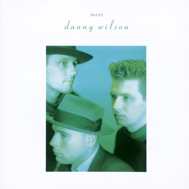 Mary's Prayer (87) album cover