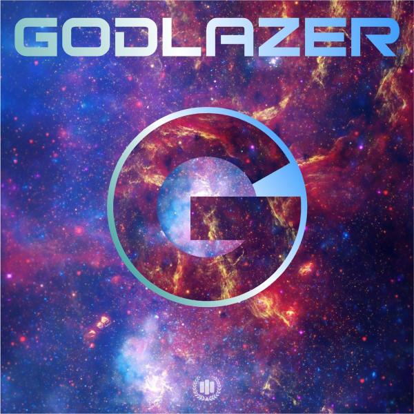 Godlazer