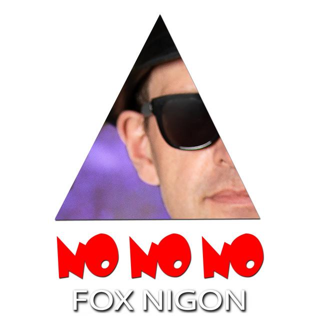 No No No Image