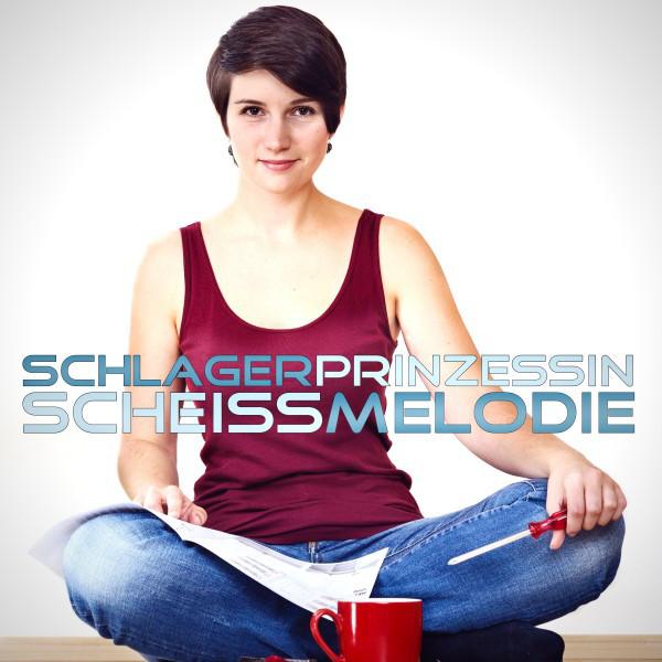 Scheis Melodi