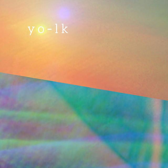 yo-lk