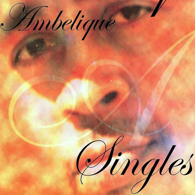 Ambelique Singles