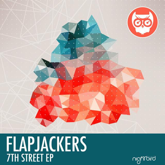 Flapjackers