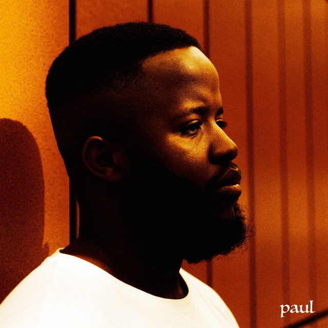 Paul the Messenger - Paul