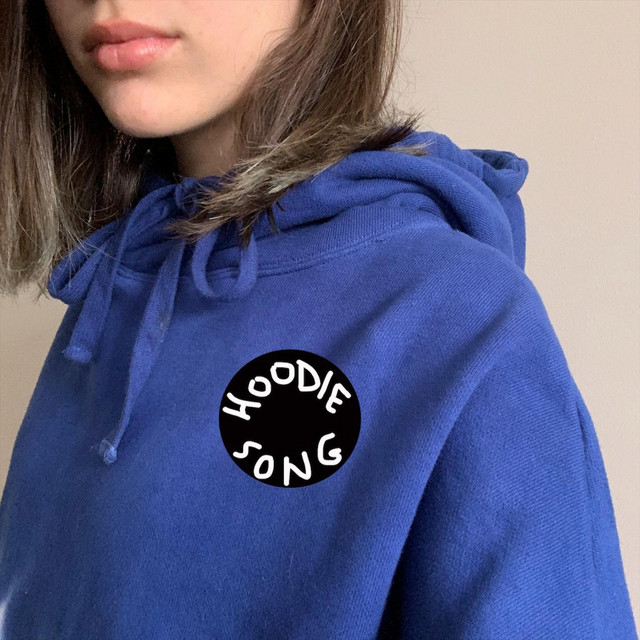 Hoodie Song