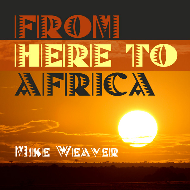 Mike wever