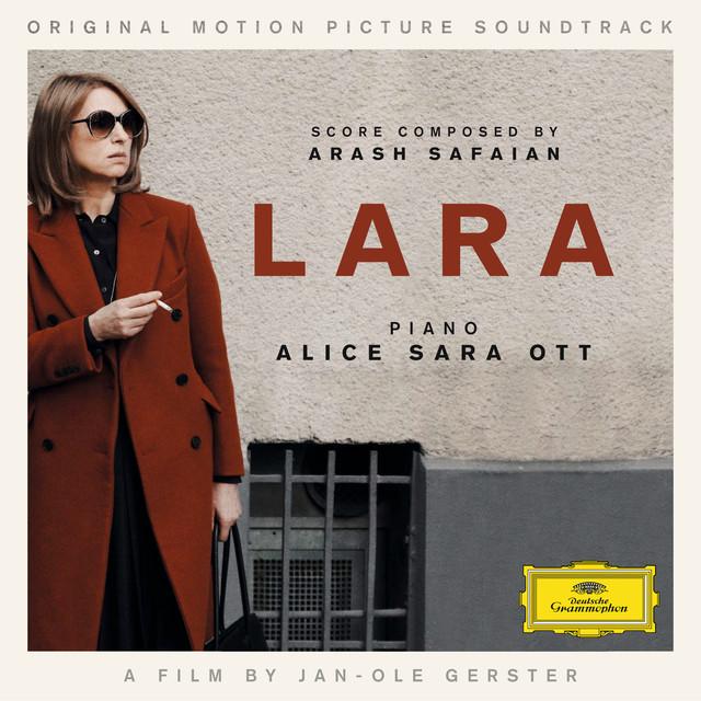 Lara (Original Motion Picture Soundtrack)