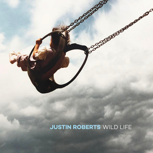 You Grew by Justin Roberts