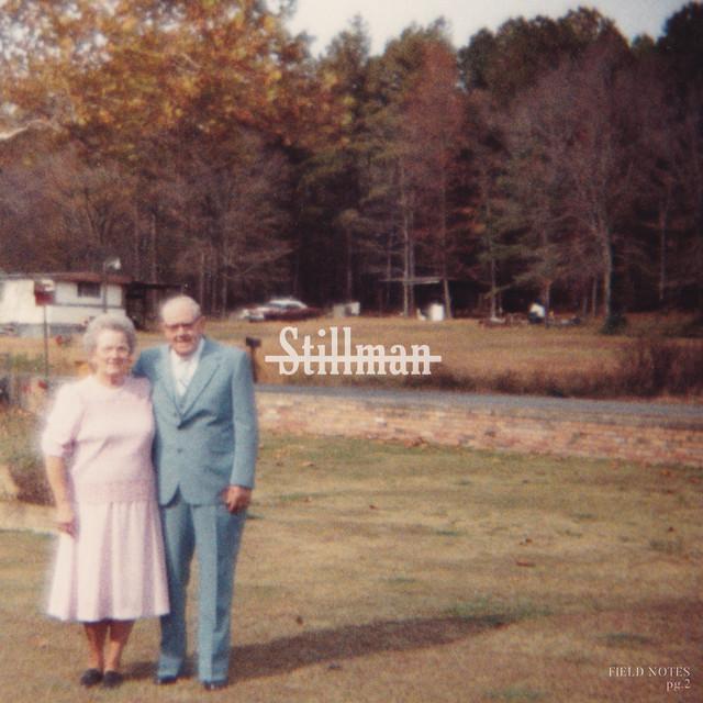 Stillman - Home