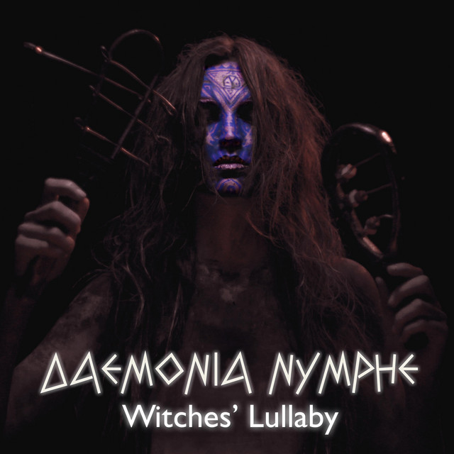 Witches' Lullaby
