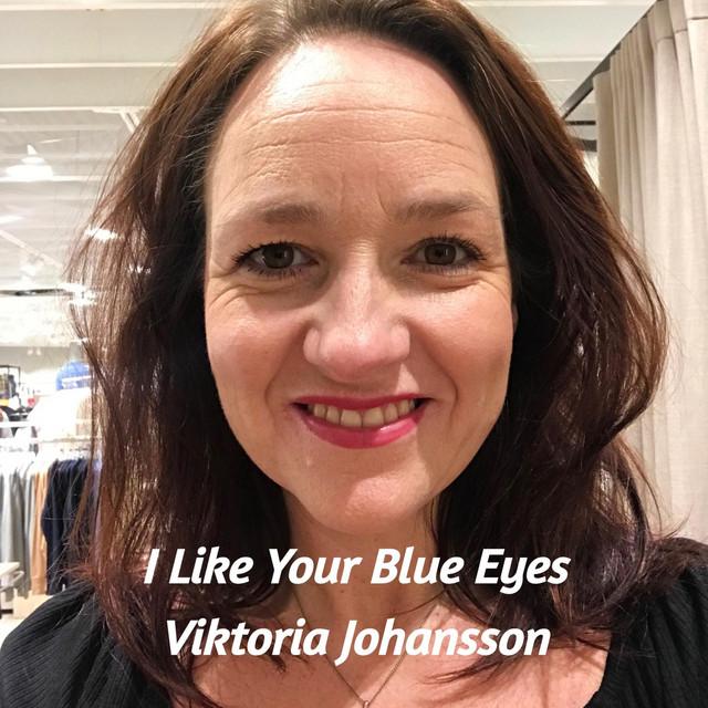 Viktoria Johansson