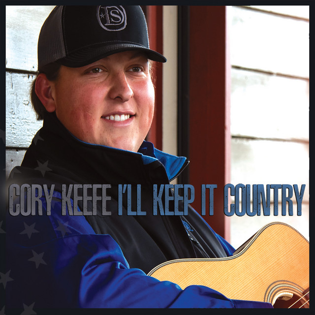 I'll Keep It Country