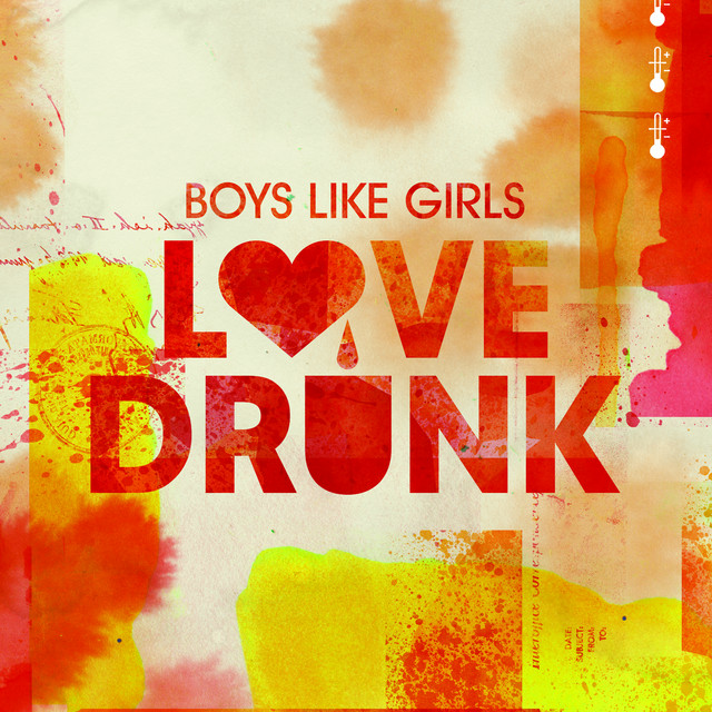 Two Is Better Than One Feat Taylor Swift Song By Boys Like Girls Taylor Swift Spotify