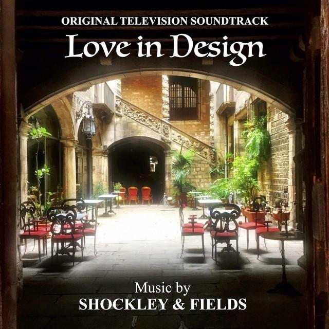 Love in Design (Original Television Soundtrack)