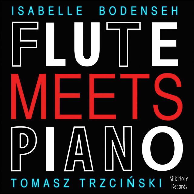 Flute Meets Piano