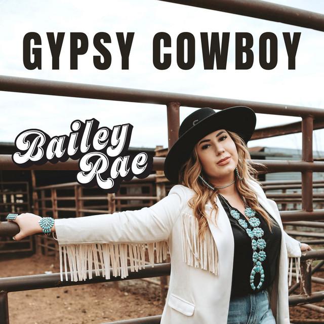 Gypsy Cowboy