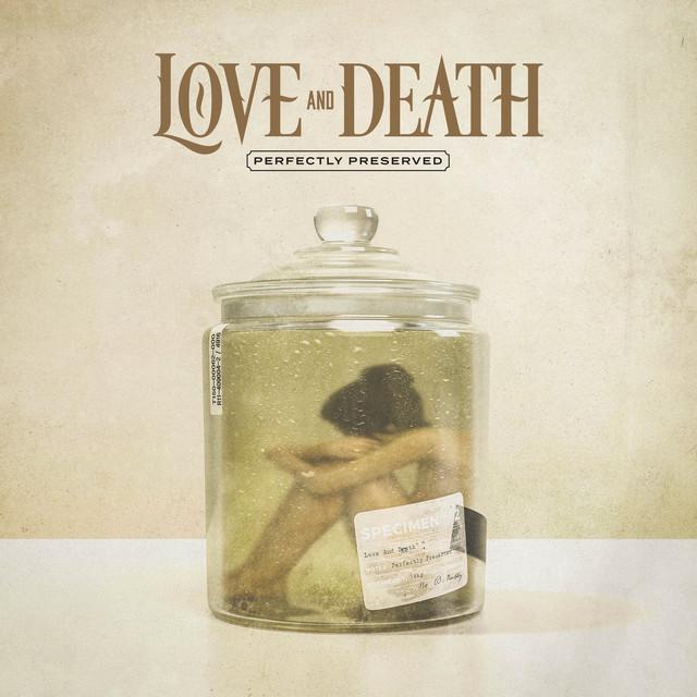 Down album cover