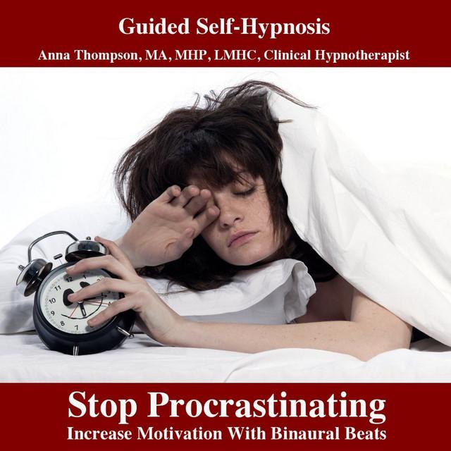 Stop Procrastinating (Procrastination) and Increase ...
