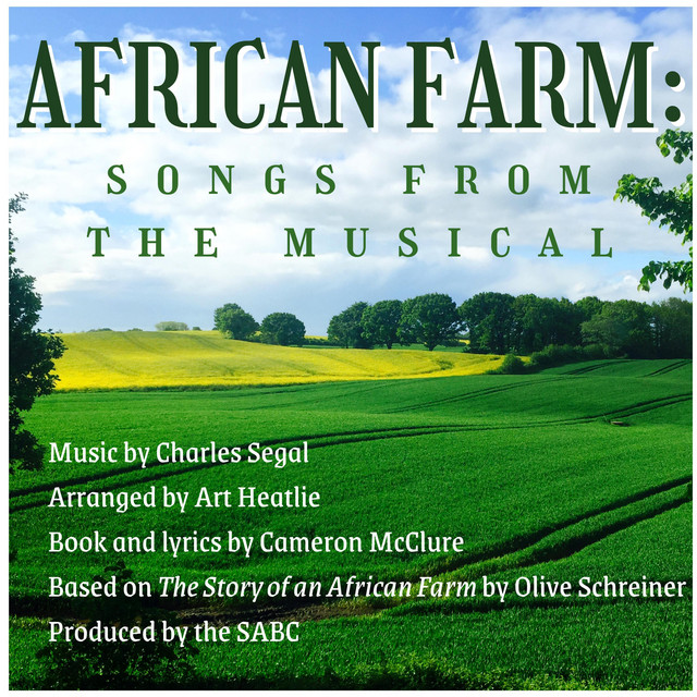 African Farm: Songs from the Musical