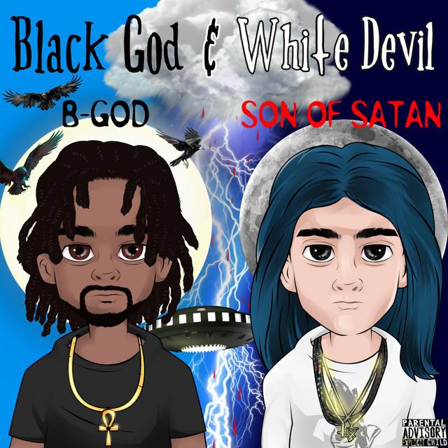 Black God & White Devil