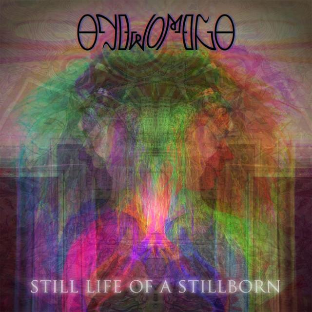 Still Life of a Stillborn