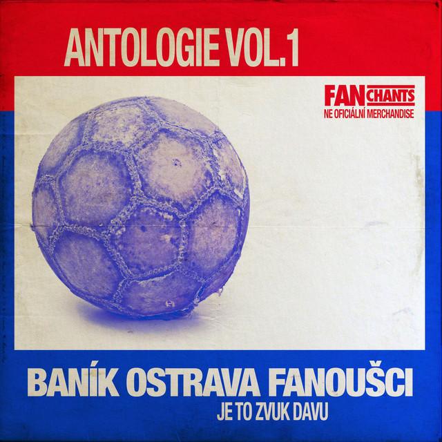 Baník Ostrava FanChants