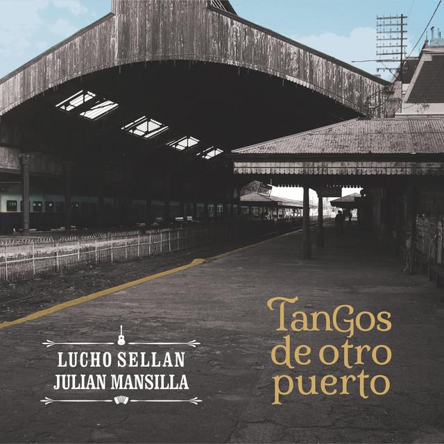 Tangos de Otro Puerto