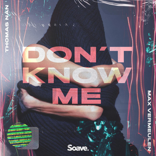 Don't Know Me  Image
